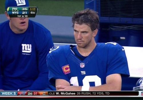 IFWT-Giants-loss